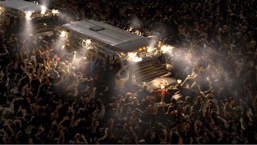 Najlepsze filmy o zombie - nasz ranking Top 10 - ilustracja #6