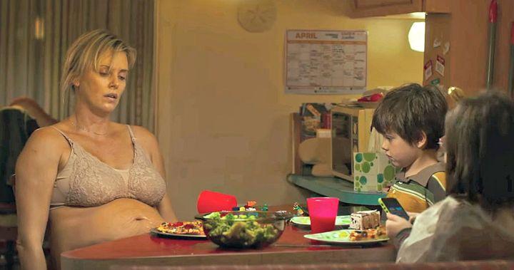 Keira Knightley rezygnuje ze scen seksu w filmach. Szczególnie w obecnoœci mê¿czyzn - ilustracja #1