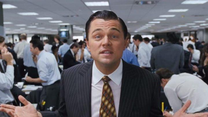 Leonardo DiCaprio - najlepsze filmy. Nasz ranking TOP 10 - ilustracja #5