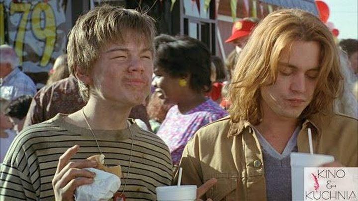 Leonardo DiCaprio - najlepsze filmy. Nasz ranking TOP 10 - ilustracja #7