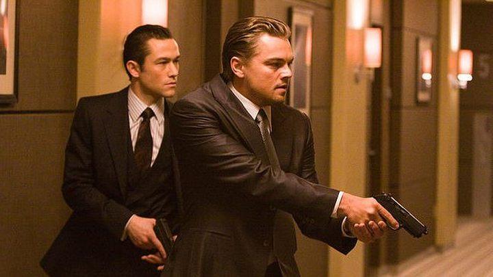 Leonardo DiCaprio - najlepsze filmy. Nasz ranking TOP 10 - ilustracja #10