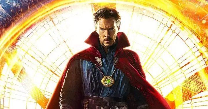Najlepsze filmy Marvela, nasze top 10 - ilustracja #1