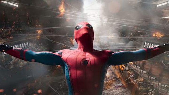 Najlepsze filmy Marvela, nasze top 10 - ilustracja #2