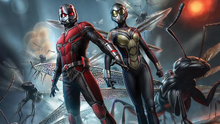 Najlepsze filmy Marvela, nasze top 10 - ilustracja #3