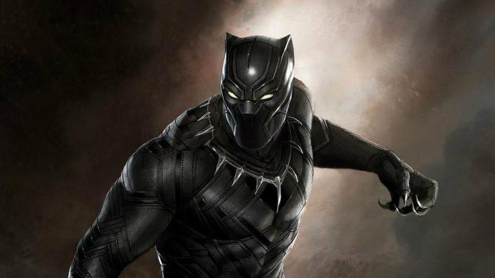 Najlepsze filmy Marvela, nasze top 10 - ilustracja #4