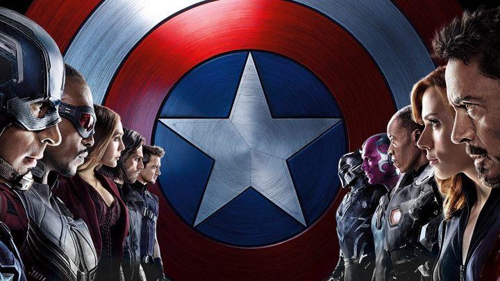 Najlepsze filmy Marvela, nasze top 10 - ilustracja #5