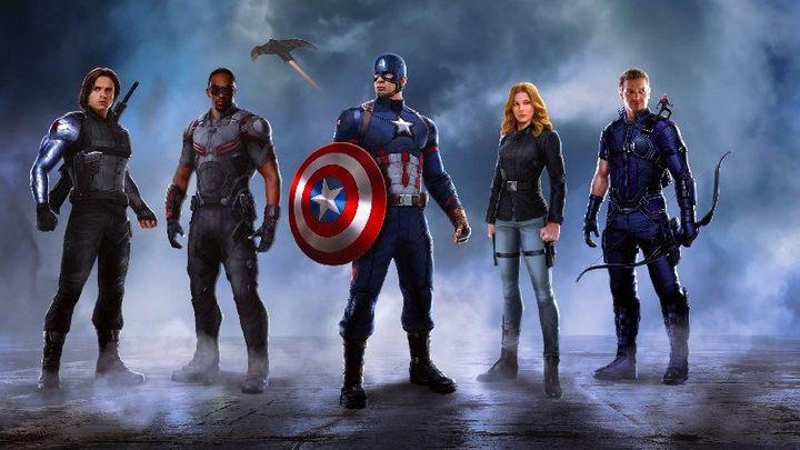 Najlepsze filmy Marvela, nasze top 10 - ilustracja #6