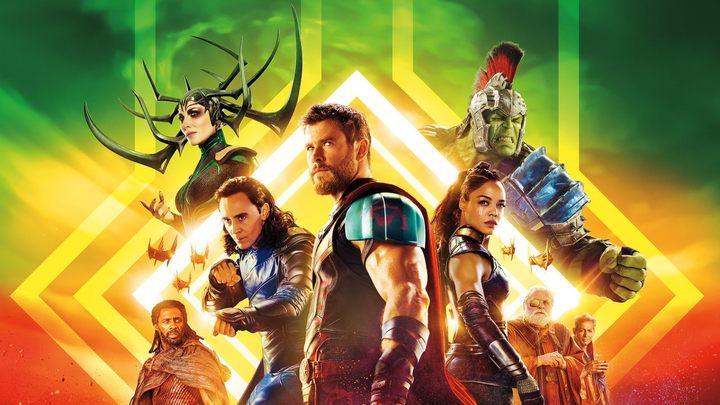 Najlepsze filmy Marvela, nasze top 10 - ilustracja #7