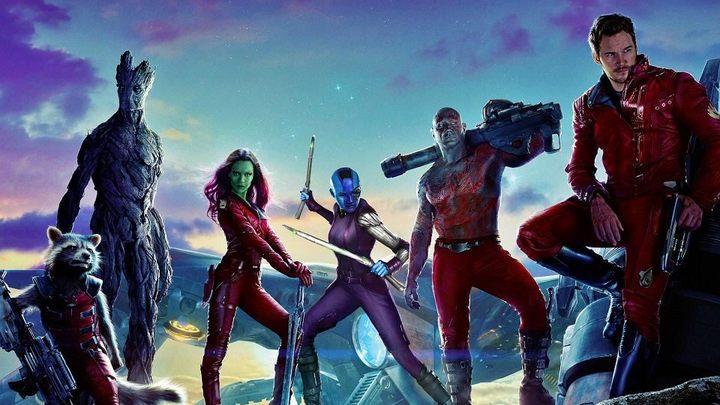 Najlepsze filmy Marvela, nasze top 10 - ilustracja #8