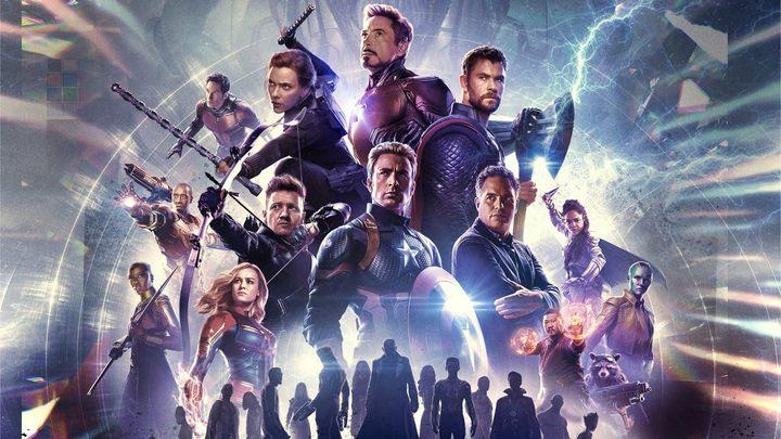 Najlepsze filmy Marvela, nasze top 10 - ilustracja #9