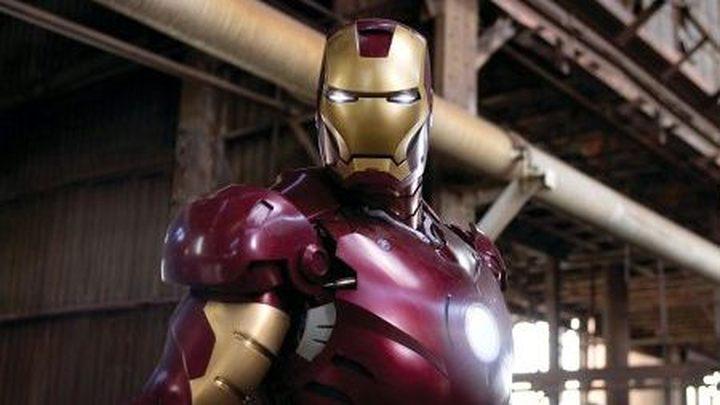 Najlepsze filmy Marvela, nasze top 10 - ilustracja #10
