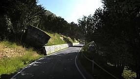 Sebastien Loeb Rally Evo movies and trailers