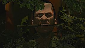 Jagged Alliance: Rage! launch trailer