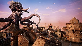 Conan Exiles Dominahe World of Conan