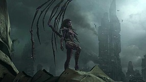 StarCraft II: Legacy of the Void movies and trailers