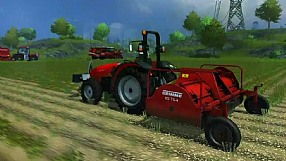 Farming Simulator 2013 [PC]