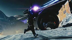 Destiny 2: Shadowkeep gamescom 2019 trailer