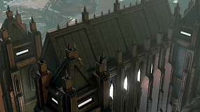 Warhammer 40,000: Dawn of War III movies and trailers