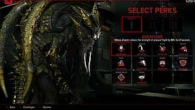 Evolve movies and trailers
