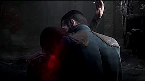 Vampyr movies and trailers