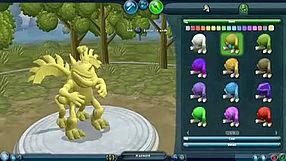 Spore 1 скачать игру - фото 11