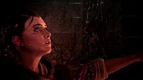 A Plague Tale: Innocence E3 2017 trailer