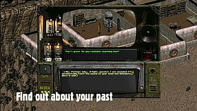 Fallout 2 movies and trailers