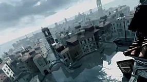 Assassin's Creed II movies and trailers