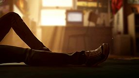 Life is Strange: Before the Storm E3 2017 trailer