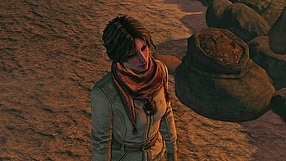 Syberia 3 movies and trailers