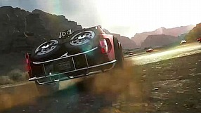 The Crew movies and trailers