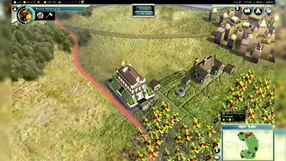 Sid Meier's Civilization V movies and trailers