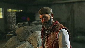 Dying Light: The Following movies and trailers