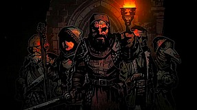 Darkest Dungeon movies and trailers