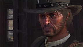 Red Dead Redemption movies and trailers