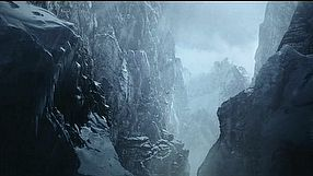 Frostpunk movies and trailers