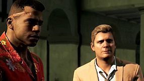 Mafia III movies and trailers