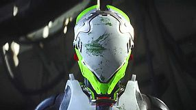 Anthem movies and trailers