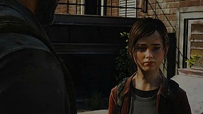 The Last of Us movies and trailers
