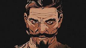 Hard West movies and trailers