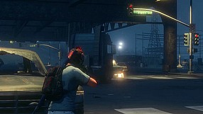H1Z1: King of the Kill movies and trailers