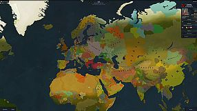 Age of Civilizations II launch trailer