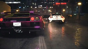 Need for Speed movies and trailers