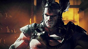 Mad Max movies and trailers