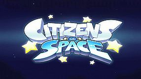 Citizens of Space E3 2019 trailer