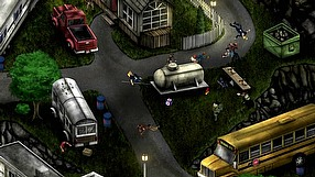 Postal: Redux movies and trailers