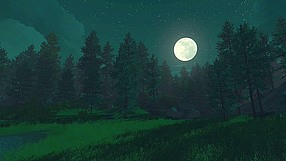 Firewatch movies and trailers