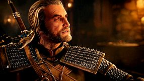 Gwent: The Witcher Card Game cinematic
