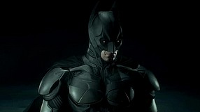 Batman: Arkham Knight movies and trailers