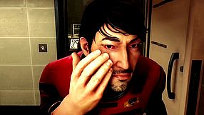 Prey movies and trailers